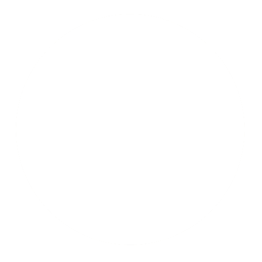 LasereraseronGooglePlusIcon