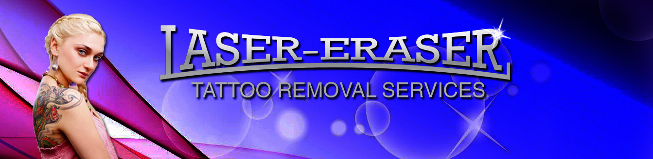 Contact tattoo removal service wirral tel 0151 203 0004 for Eraser tattoo removal austin